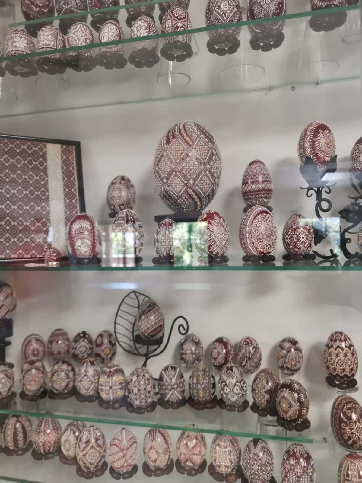 Muzeul Oului Vama